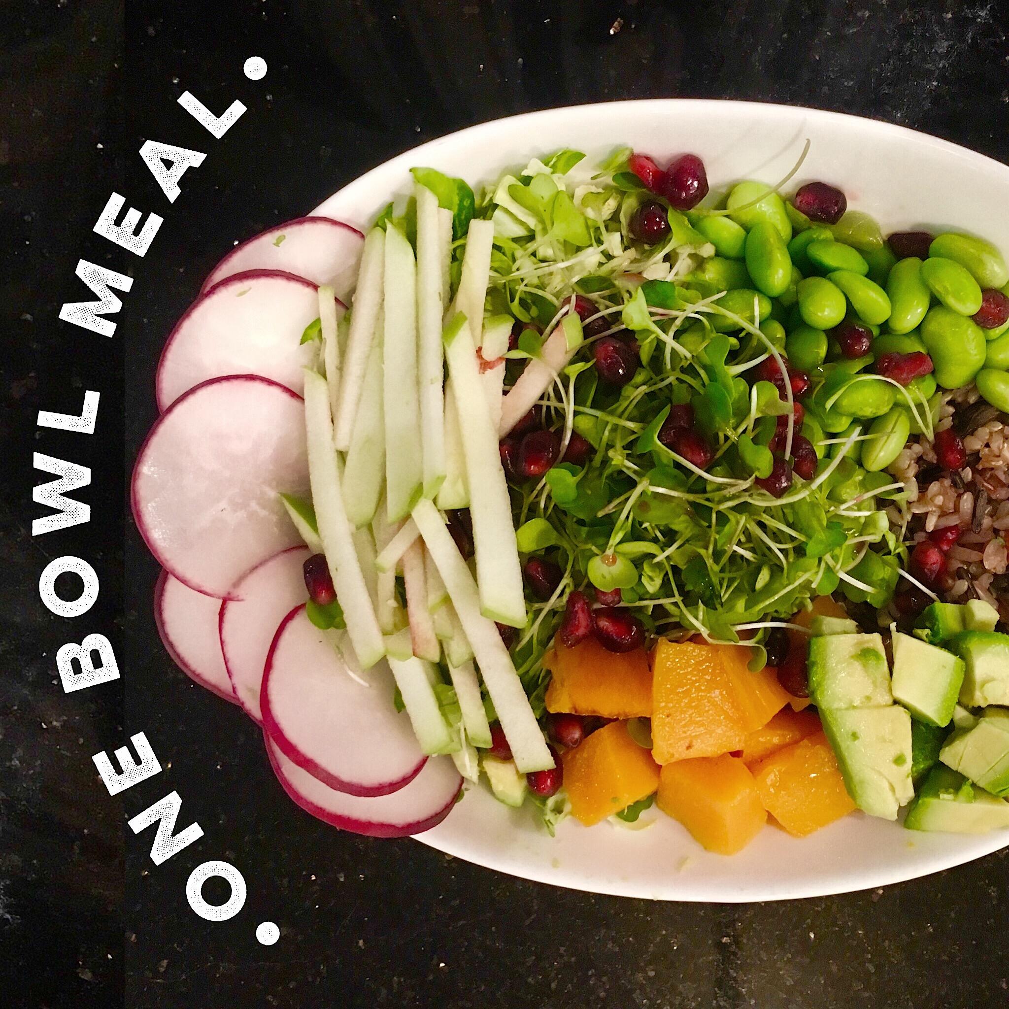 abundance bowl.jpeg