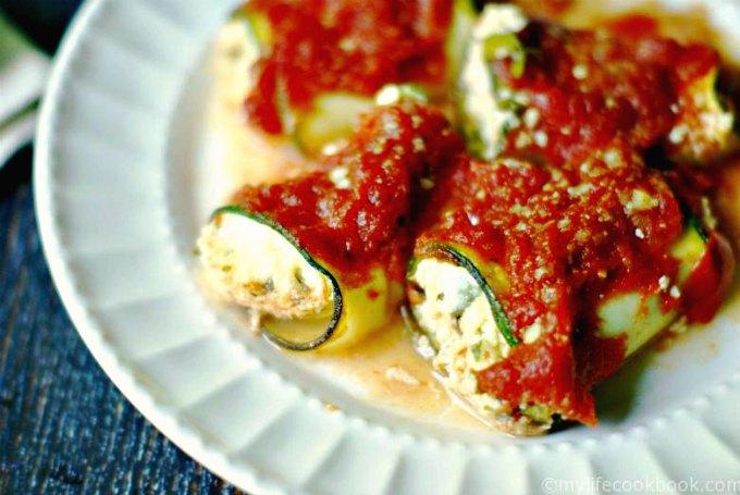 Herb-Stuffed-Zucchini-Rolls-Lx.jpg