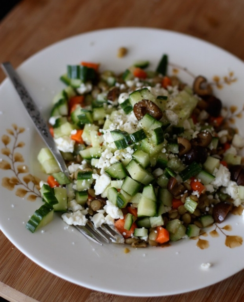 Mediterranean-Lentil-Salad-Recipe-Aggies-Kitchen-4.jpg