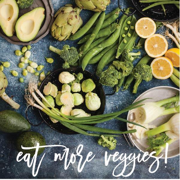 Eat More Veggies.jpg