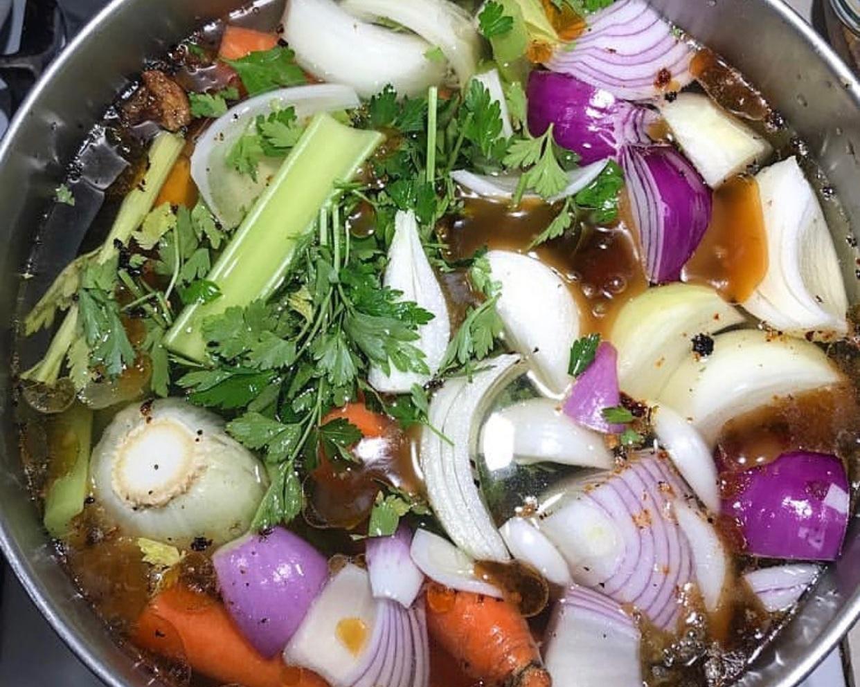 vegetable+broth2.jpg