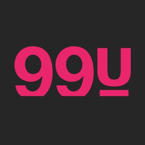 99u.jpg