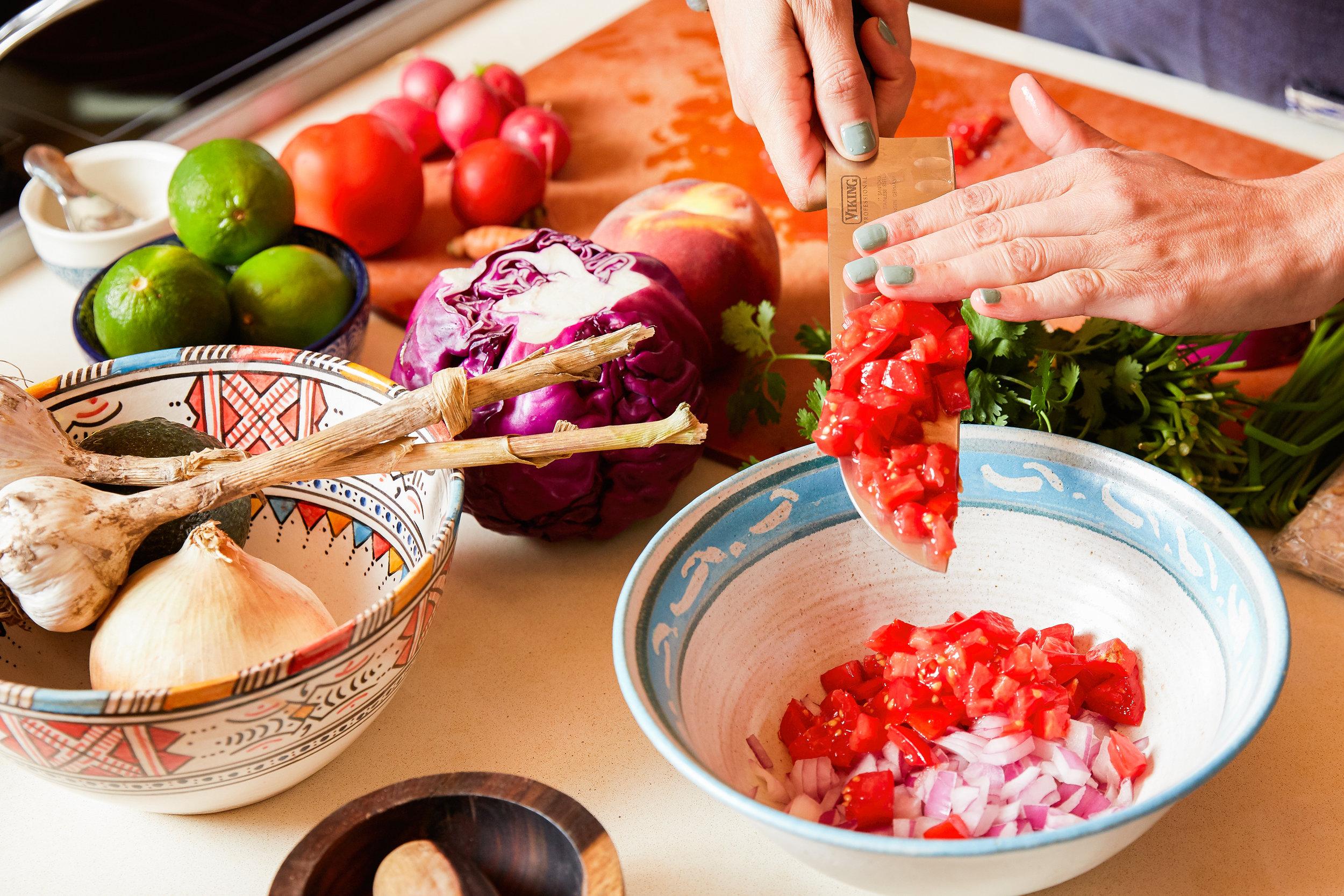cookingwg_019e.jpg