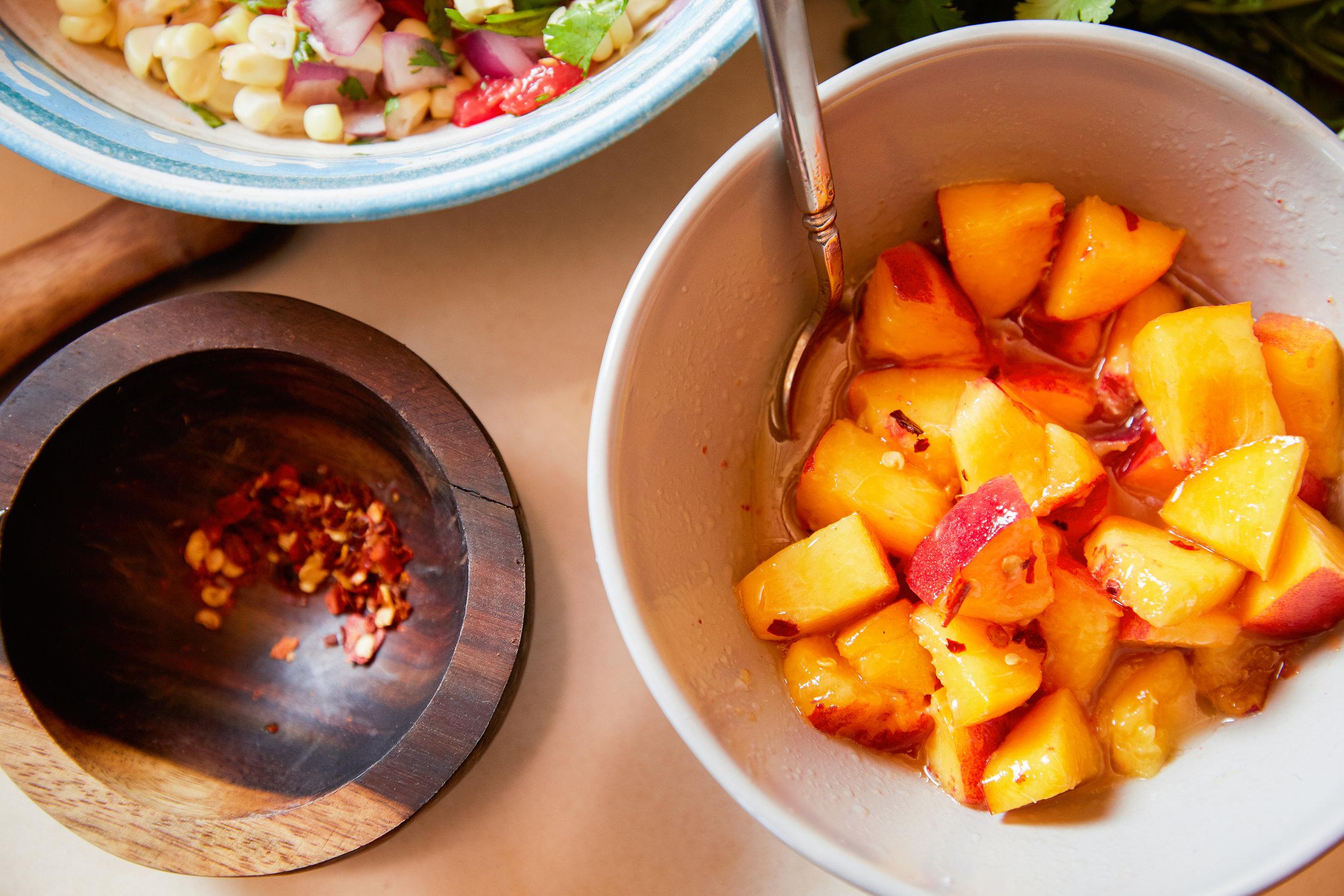 cookingwg_112e.jpg