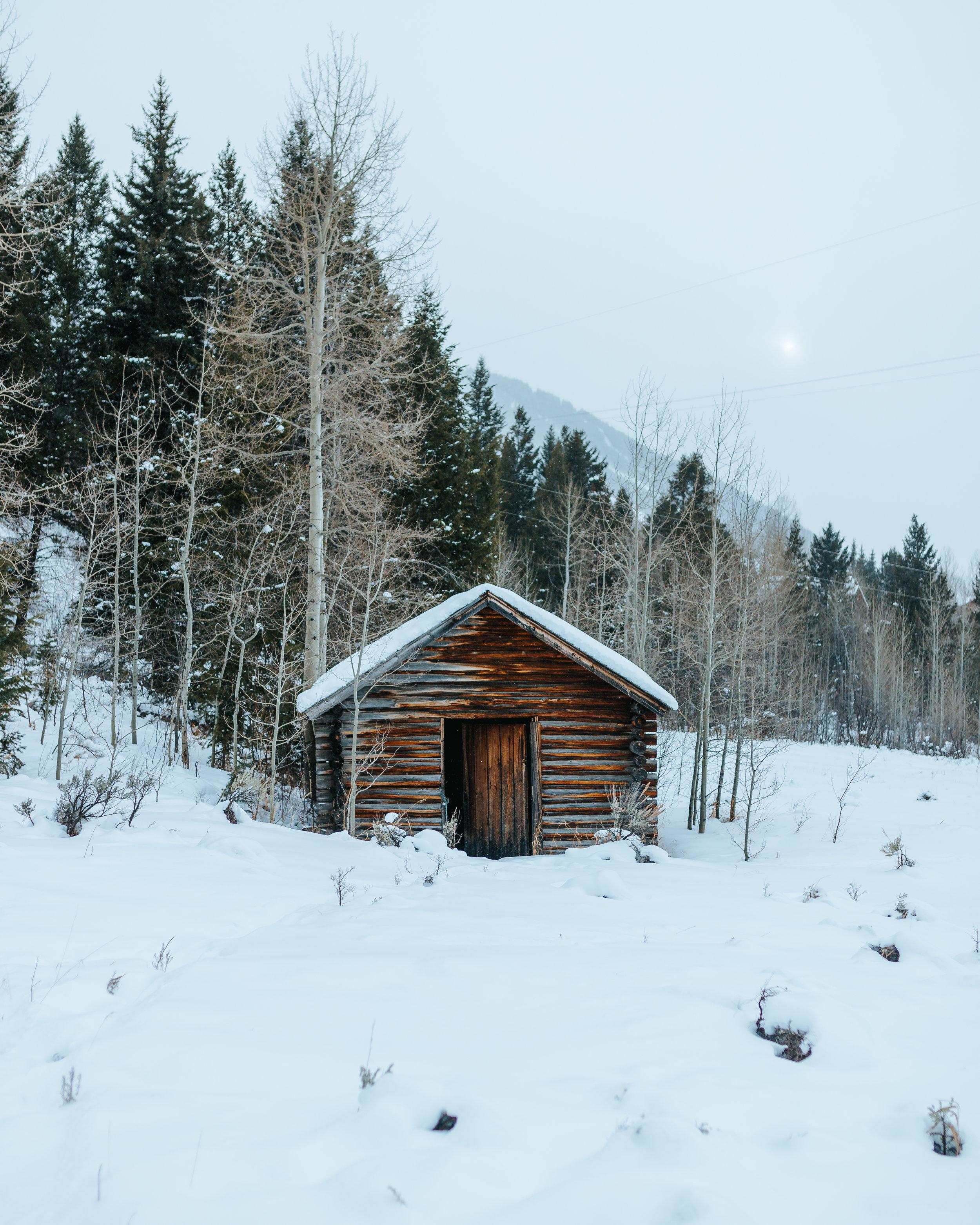 GretaEagan_Refuge&Cabin_02-25-18-7.jpg