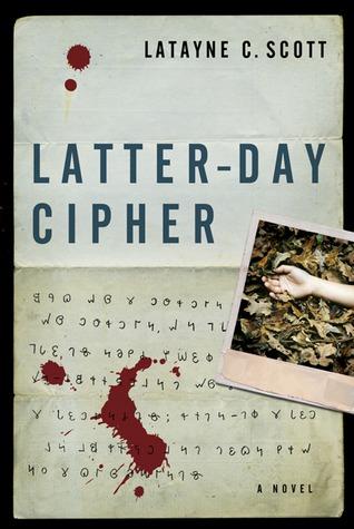 Latter-Day Cipher.jpg