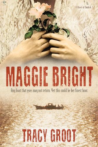 Maggie-Bright