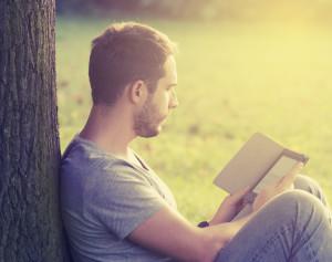 dude-reading.jpg