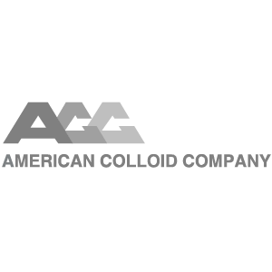 Companies_American Colloid Company.png