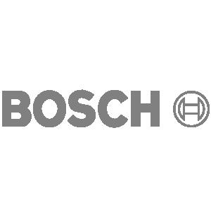Companies_Bosch.png