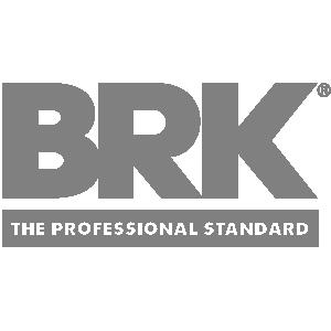 Companies_BRK.png