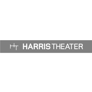 Companies_Harris Theater.png