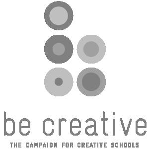 Companies_Ingenuity - Be Creative.png