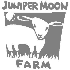 Companies_Juniper Moon Farm.png