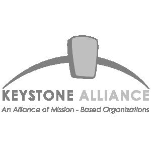 Companies_Keystone Alliance.png