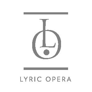 Companies_Lyric Opera.png