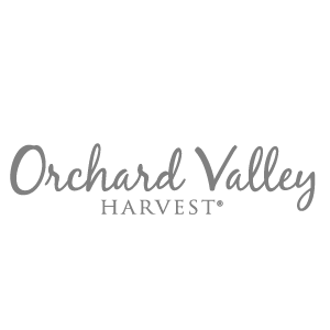 Companies_Orchard Valley Harvest-18.png
