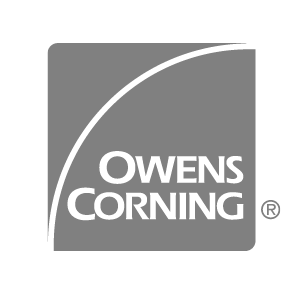 Companies_Owens Corning.png