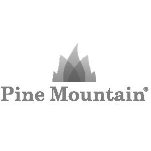 Companies_Pine Mountain.png