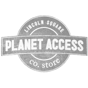 Companies_Planet Access Company Store.png