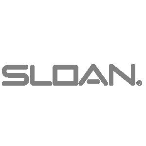 Companies_Sloan.png