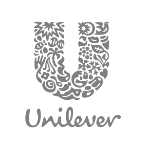 Companies_Unilever.png