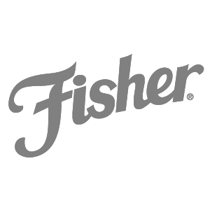 Companies_Fisher.png
