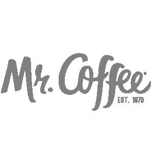 Companies_Mr Coffee.png