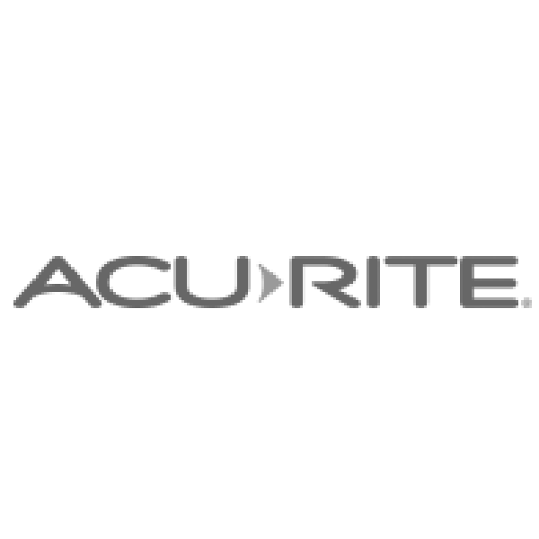 Companies_Acurite.png