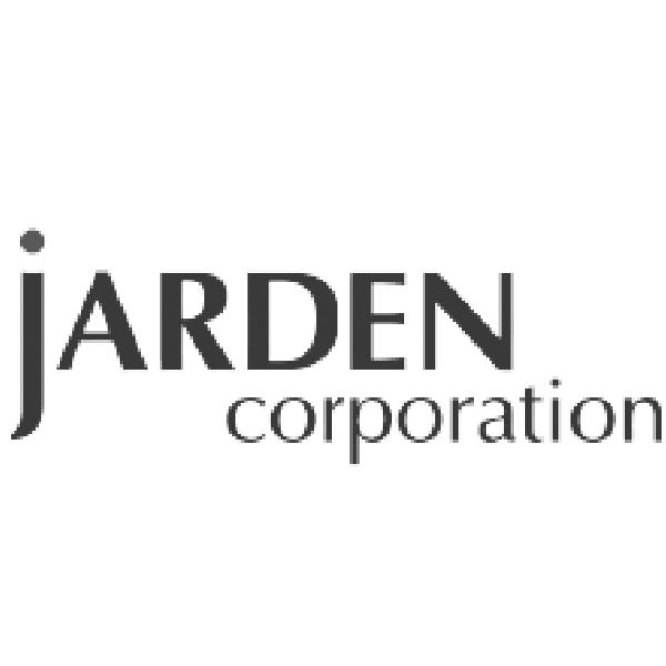 Companies_Jarden.png
