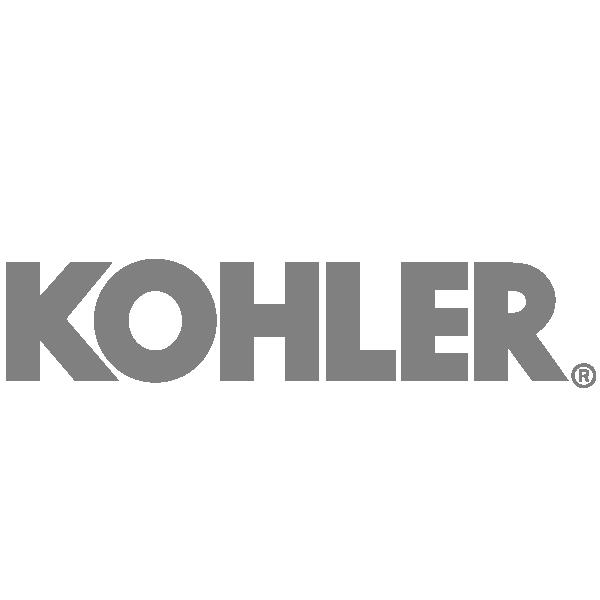 Companies_Kohler.png