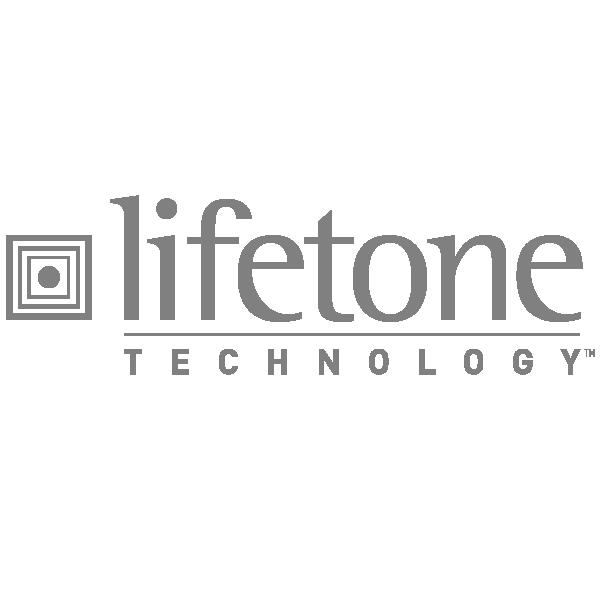 Companies_Lifetone Technology.png