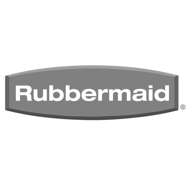 Companies_Rubbermaid.png