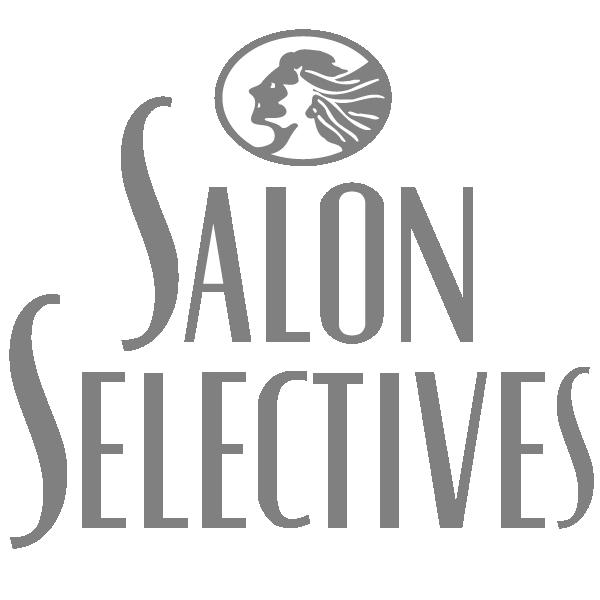 Companies_Salon Selectives.png