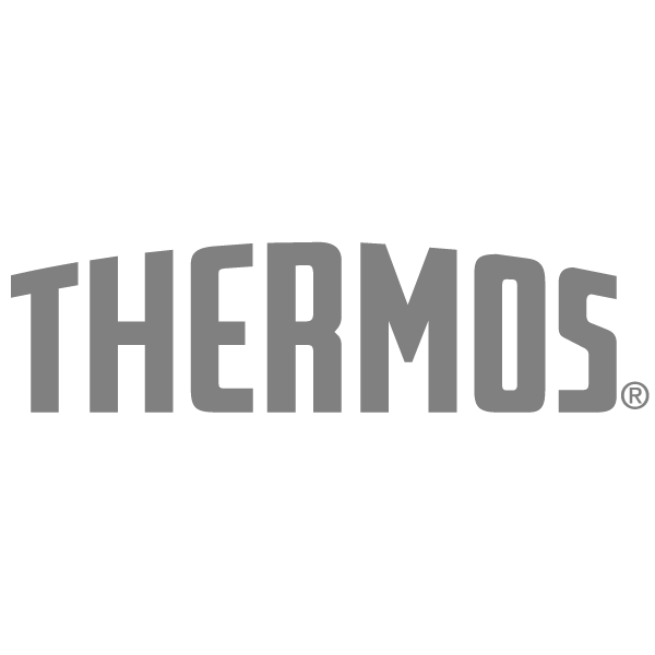 Companies_Thermos.png