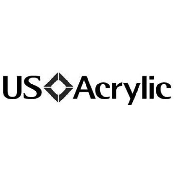 Companies_US Acrylic.png