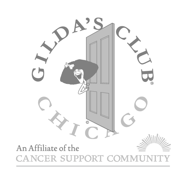 Companies_Gilda Club Chicago.png