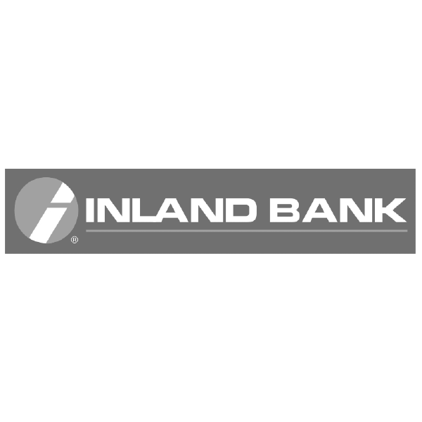 Companies_Inland Bank.png