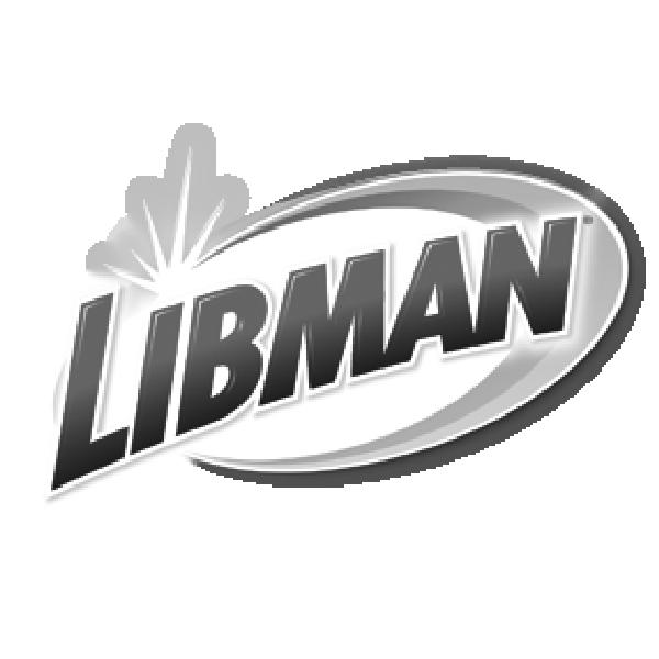 Companies_Libman.png
