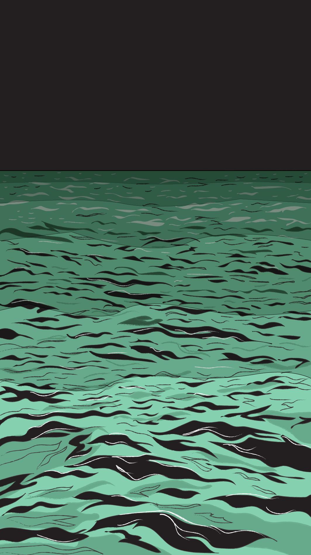 Unison_2_SeaHorizon-02-01.png