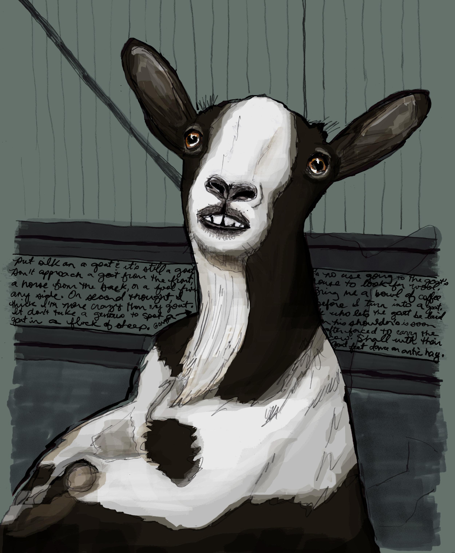 Goat_C.jpg