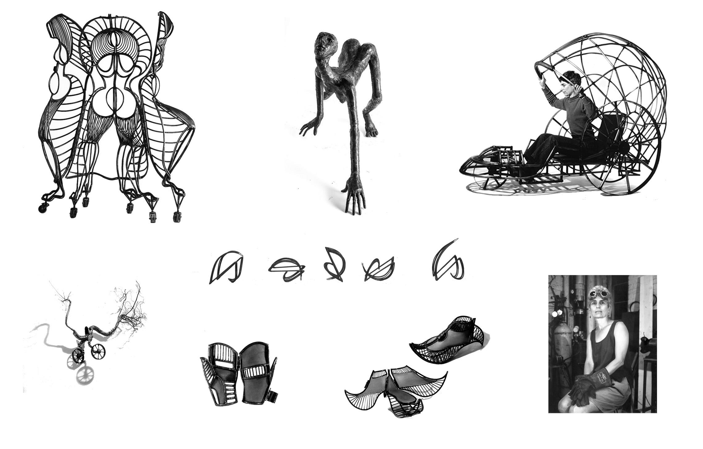 Web Collage 5-17-14.jpg