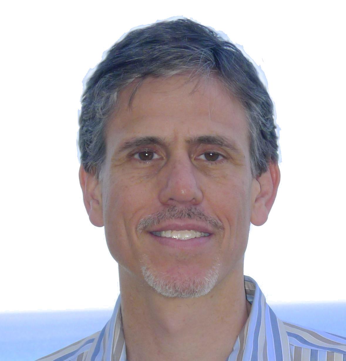 Daniel Brandt