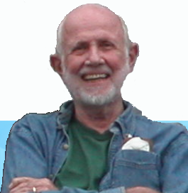 Philip Brandt
