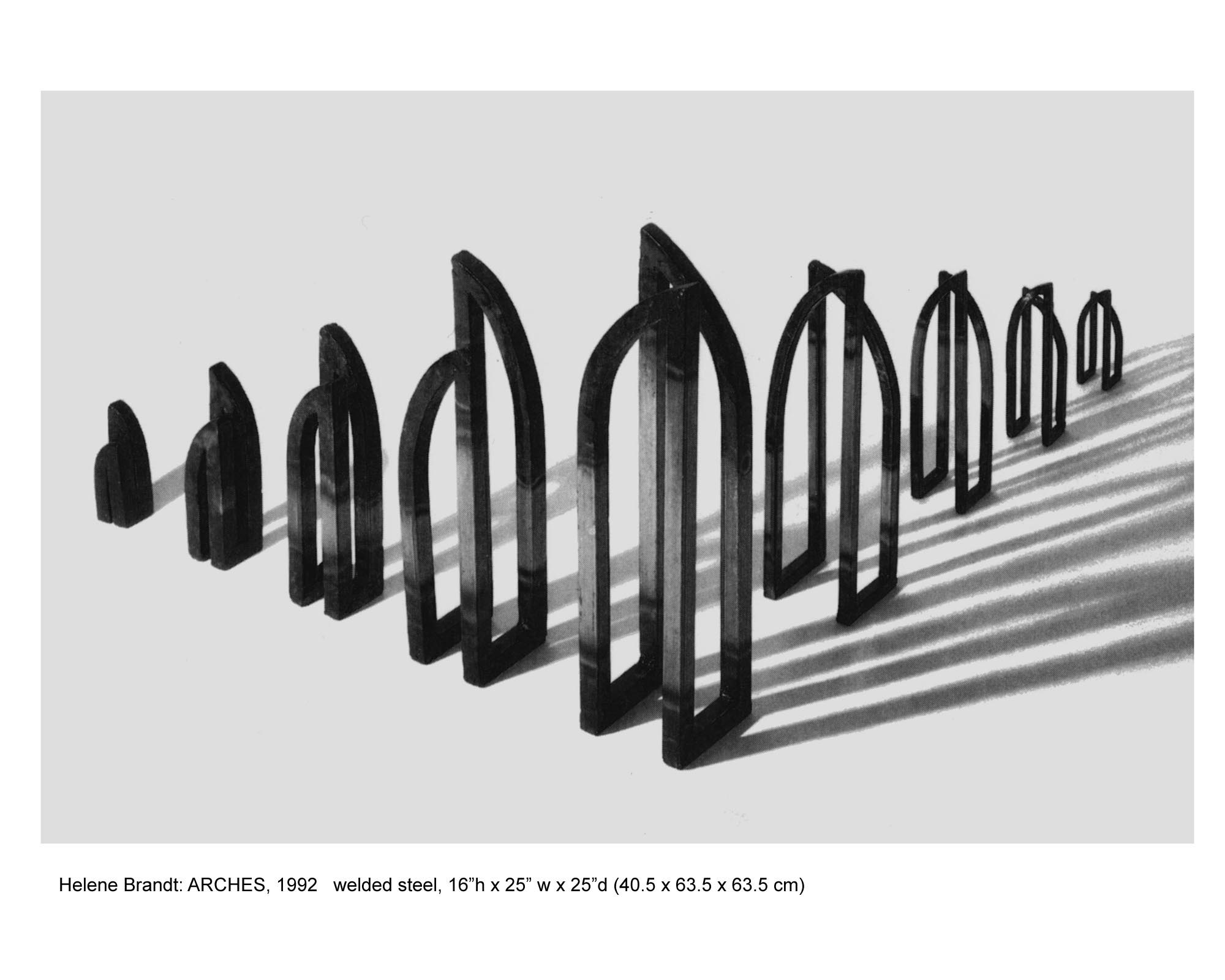 36-arches 1992.png