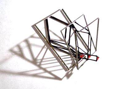 Mondrian Construction No 2B 1996.jpg