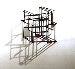 Mondrian Construction No. 3B 1995.jpg