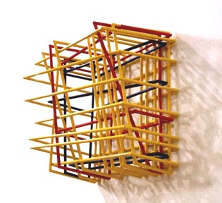 Mondrian Construction No. 5B 1996.jpg