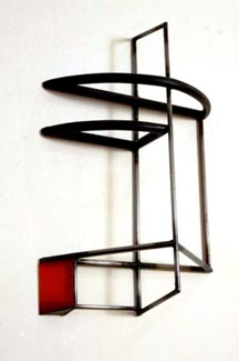Mondrian Construction No. 7 1996.jpg