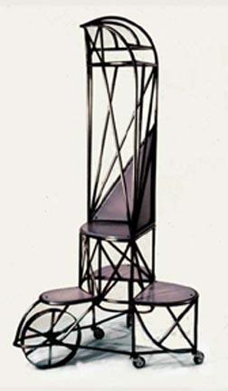 Trigon 1982